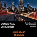 [PDF] [EPUB] Commercial Mortgage Broker – Loan Advisor – Commercial Loan Officer Jump Start Training Guide: 500+ Page, Step-by-Step guide to originating, processing, … loans. (Commercial Loan Origination Book 1) Download