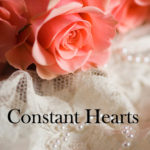[PDF] [EPUB] Constant Hearts, Inspired by Jane Austen's Persuasion Download