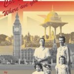 [PDF] [EPUB] Cor Blimey! Where 'Ave You Come From? Download