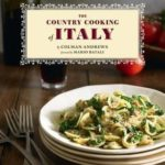 [PDF] [EPUB] Country Cooking of Italy Download