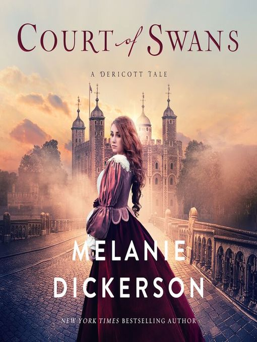 [PDF] [EPUB] Court of Swans (The Dericott Tales, #1) Download by Melanie Dickerson