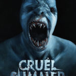 [PDF] [EPUB] Cruel Summer Download