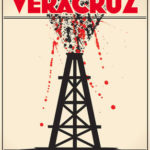 [PDF] [EPUB] Death in Veracruz Download