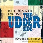 [PDF] [EPUB] Dictionary of English: The Udder Side Download