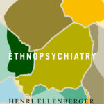 [PDF] [EPUB] Ethnopsychiatry Download