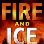 [PDF] [EPUB] Fire And Ice (J.P. Beaumont, #19   Joanna Brady, #14) Download