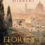 [PDF] [EPUB] Florence: The Biography of a City Download