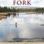 [PDF] [EPUB] Fly-Fishing Guide to the Henry's Fork Download