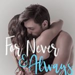 [PDF] [EPUB] For Never and Always (Offstage #1) Download