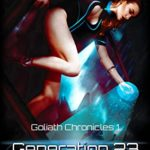 [PDF] [EPUB] Generation 23: Hallowed Be Thy Noble Name Download