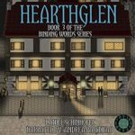 [PDF] [EPUB] Hearthglen (Binding Words Book 3) Download