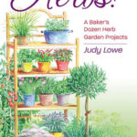 [PDF] [EPUB] Herbs!: Creative Herb Garden Themes and Projects Download