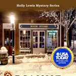 [PDF] [EPUB] Holly and the Grand Opening: Holly Lewis Mystery Series (The Holly Lewis Mystery Series Book 10) Download