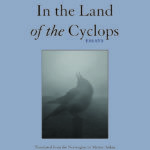 [PDF] [EPUB] In the Land of the Cyclops: Essays Download