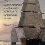 [PDF] [EPUB] Jack Tar's Story: The Autobiographies and Memoirs of Sailors in Antebellum America Download