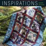 [PDF] [EPUB] Japanese Quilt Inspirations: 15 Easy-To-Make Projects That Make the Most of Japanese Fabrics Download