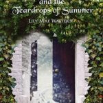 [PDF] [EPUB] Josie James and the Teardrops of Summer Download