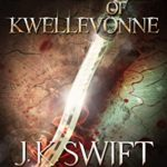 [PDF] [EPUB] Keepers of Kwellevonne Box Set: The HEALER'S Complete Story Download