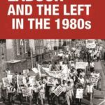 [PDF] [EPUB] Labour and the Left in the 1980s Download