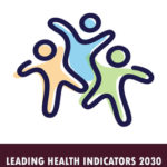 [PDF] [EPUB] Leading Health Indicators 2030: Advancing Health, Equity, and Well-Being Download