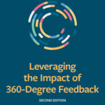 [PDF] [EPUB] Leveraging the Impact of 360-Degree Feedback, Second Edition Download