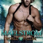 [PDF] [EPUB] Maelstrom Download