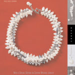 [PDF] [EPUB] Making Designer Freshwater Pearl Jewelry: Techniques and Projects for Creating Classic, Contemporary, and Casual Jewelry Download