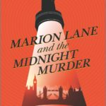 [PDF] [EPUB] Marion Lane and the Midnight Murder: A Novel Download