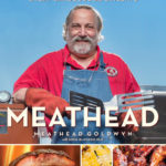 [PDF] [EPUB] Meathead: The Science of Great Barbecue and Grilling Download