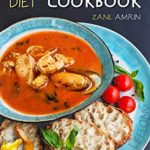 [PDF] [EPUB] Mediterranean Diet Cookbook: Top recipes for beginners, quick and tasty mediterranean recipes for Lifelong health: Live pictures (easy-to-cook Book 2) Download