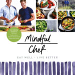 [PDF] [EPUB] Mindful Chef: The No 1 Healthy Eating Book of 2017 Download