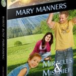 [PDF] [EPUB] Mischief and Miracles (Miracles at Mills Landing #1) Download