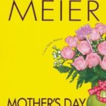[PDF] [EPUB] Mother's Day Murder (A Lucy Stone Mystery, #15) Download