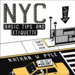 [PDF] [EPUB] NYC Basic Tips and Etiquette Download