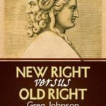 [PDF] [EPUB] New Right vs. Old Right and Other Essays Download