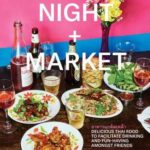 [PDF] [EPUB] Night + Market: Delicious Thai Food to Facilitate Drinking and Fun-Having Amongst Friends a Cookbook Download