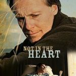 [PDF] [EPUB] Not in the Heart Download