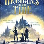 [PDF] [EPUB] Orphans of the Tide (Orphans of the Tide #1) Download