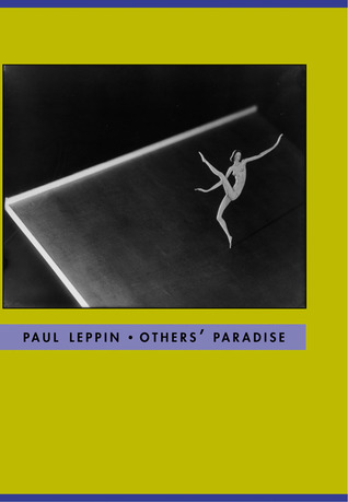[PDF] [EPUB] Others' Paradise Download by Paul Leppin