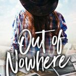 [PDF] [EPUB] Out of Nowhere Download