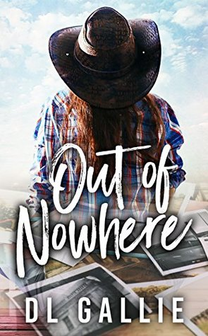 [PDF] [EPUB] Out of Nowhere Download by D.L. Gallie