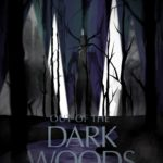 [PDF] [EPUB] Out of the Dark Woods Download