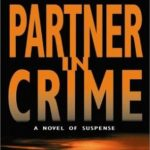 [PDF] [EPUB] Partner in Crime (J.P. Beaumont, #16   Joanna Brady, #10) Download