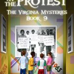 [PDF] [EPUB] Pictures at the Protest (The Virginia Mysteries Book 9) Download