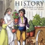 [PDF] [EPUB] Potted History: The Story of Plants in the Home Download