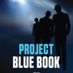 [PDF] [EPUB] Project Blue Book: The Top Secret UFO Files that Revealed a Government Cover-Up Download