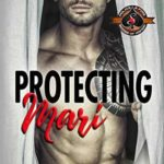 [PDF] [EPUB] Protecting Mari (Special Forces: Operation Alpha; Counterstrike, #1) Download
