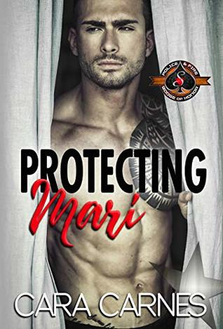 [PDF] [EPUB] Protecting Mari (Special Forces: Operation Alpha; Counterstrike, #1) Download by Cara Carnes
