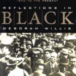 [PDF] [EPUB] Reflections in Black: A History of Black Photographers 1840 to the Present Download