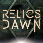 [PDF] [EPUB] Relics of Dawn: A Story Carved in Time Download